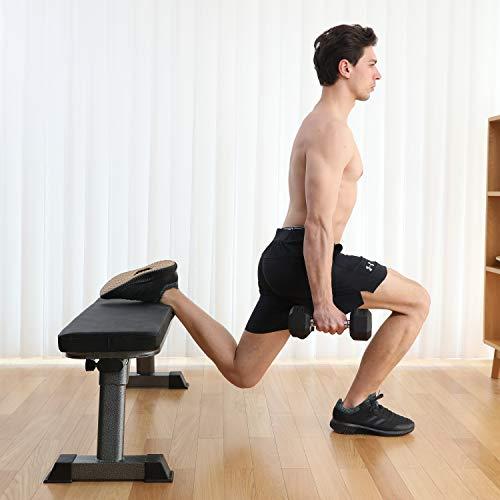 41gjcJCJULL - Home Fitness Guru