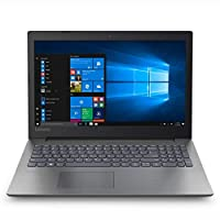 Processor: 7th Generation Core Intel I3-7020U processor, 2.3 Ghz base speed, 2 cores, 3Mb smart Cache Operating System: Preloaded Windows 10 Home, with lifetime validity Display: 15.6-inch screen with (1920X1080) full HD display | Anti Glare technolo...