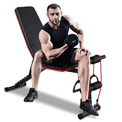 41gnApBYzLL - Home Fitness Guru