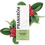 Pranarôm - Gaulthérie Couchée - Huile Essentielle - 10 ml