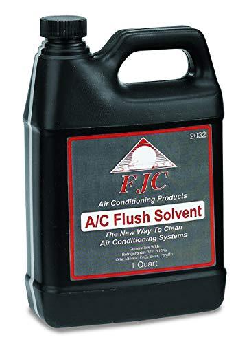 FJC 2032 A/C Flush - 32 fl. oz.