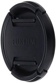 Fujifilm-XF10-24mmF4-R-OIS