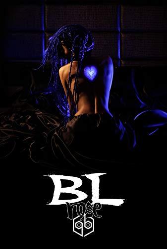【Amazon.co.jp限定】BL (完全生産限定盤) (rose) (オリジナルクリアブックマーク(ブルー)付)