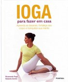 Yoga To Do At Home
