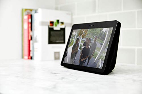 41hB++wfhSL [Bon plan Arlo !  Arlo Pro 3 | Pack de 2 caméras de surveillance 2K HDR, Batterie rechargeable Alarme Grand angle 160° avec Panneau S...