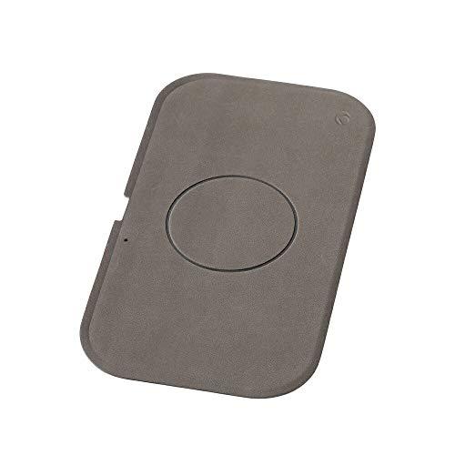 Deff(ディーフ) Deffワイヤレス充電トレー QI(チー) 取得 最大15W 高速充電 PD QC3.0対応 マクアケで大...