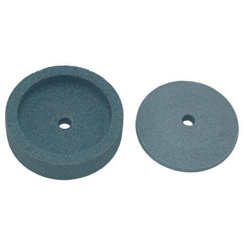 Berkel 3675-00075&3675-000 Stone Sharpening Set For Berkel Meat Slicer 807 808 817 818 829 834 281007