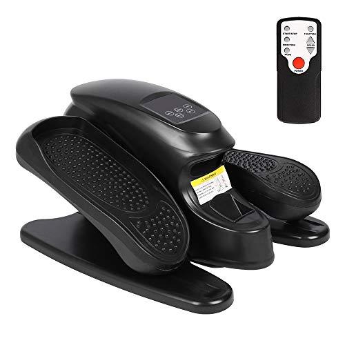 41hGgse455L - Home Fitness Guru
