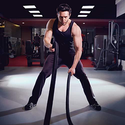 41hIUQ7DV4L - Home Fitness Guru