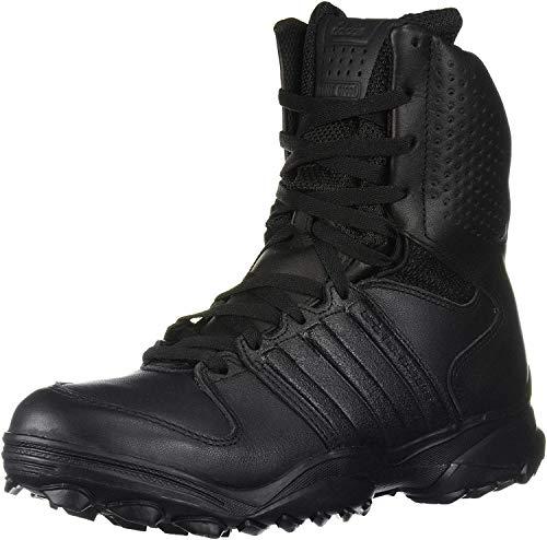 adidas Men's GSG-9.2 Training Shoe