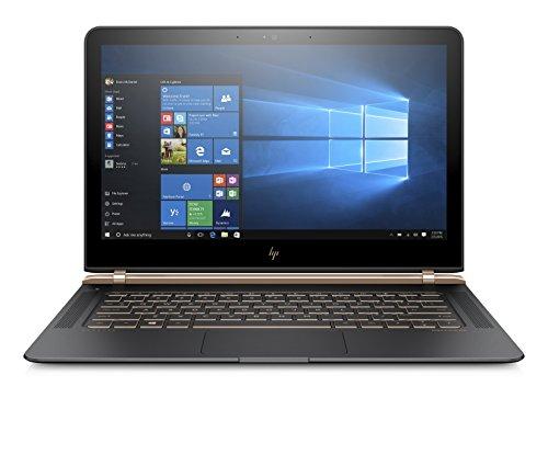 HP Spectre 13-v003nl Notebook, Intel Core...
