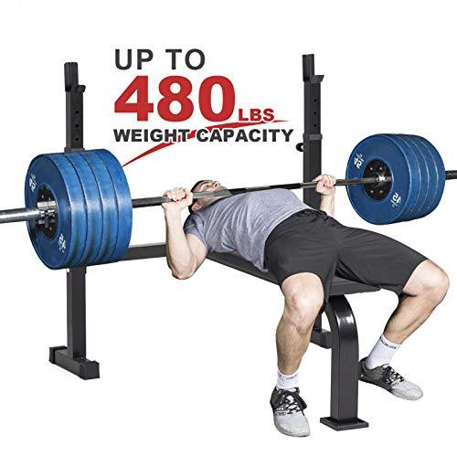 41hT9 8C +L - Home Fitness Guru
