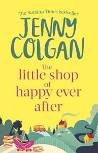 The Little Shop of Happy Ever After eBook: Colgan, Jenny: Amazon ...