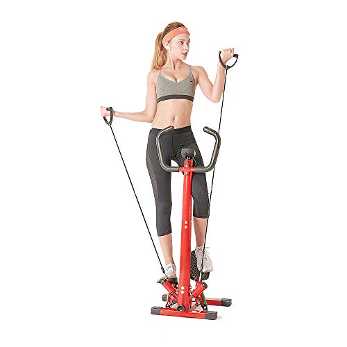 41hXL3 - Home Fitness Guru