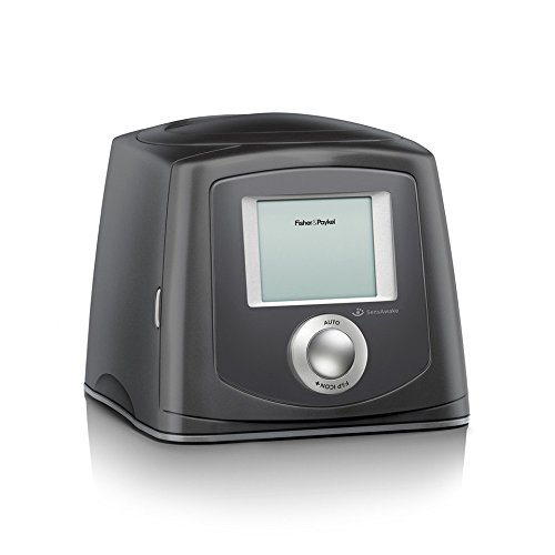 Fisher & Paykel Icon Auto CPAP