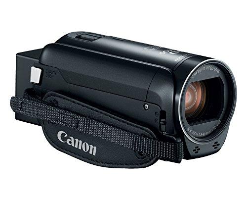 Canon R800