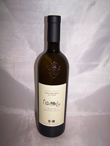 Moscato Giallo I. Agr. S. Michele All'adige Cl 75