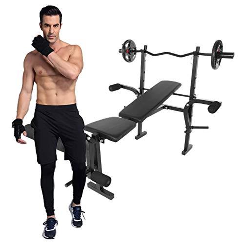 41hkqO4DvtL - Home Fitness Guru