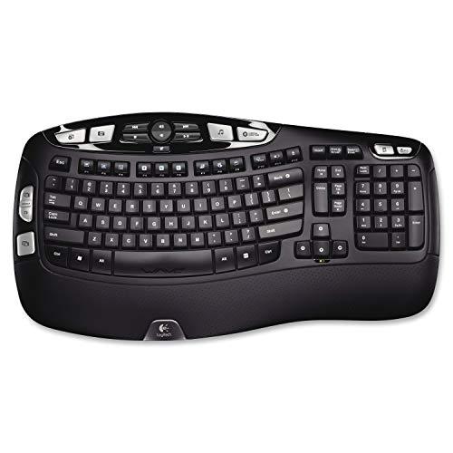 41hm087SziL - Best Ergonomic Keyboard Review