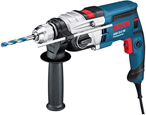 Bosch Professional GSB 19-2 RE impactboormachine | 850 Watt | 13-18 mm