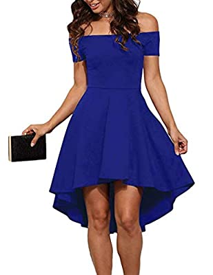 SEE DESCRIPTIONS TO CHOOSE SIZE / SIZE DETAILS - Bust: (S) 33.46 inches (M) 35.43 inches (L) 37.40 inches (XL) 39.37 inches (2XL) 41.37 inches Material: 60%Cotton, 36%polyamide, 4%Spandex(THICK material for spring,fall,winter / Elegant and cheap with...