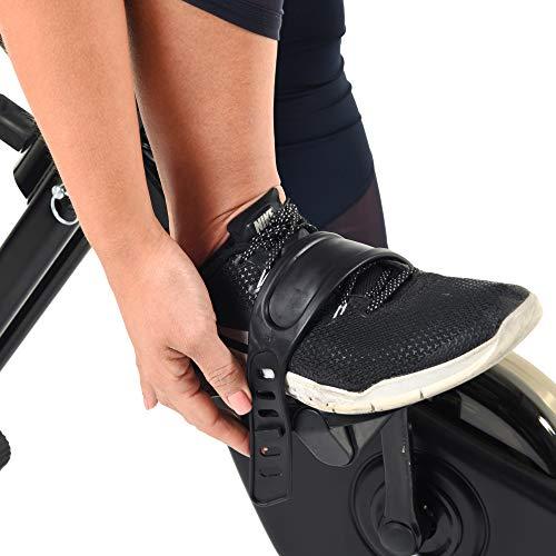 41hvDt36AHL - Home Fitness Guru