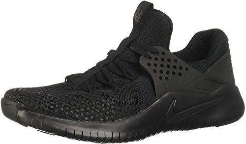 Nike Free Tr 8 Mens Ah9395 401