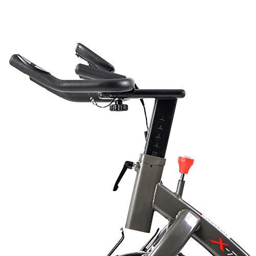 41i+Y57qWcL - Home Fitness Guru