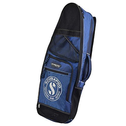 SCUBAPRO - Beach Bag Flossentasche