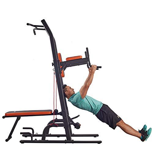 41i0f6pojgL - Home Fitness Guru
