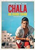 Chala : Une enfance cubaine