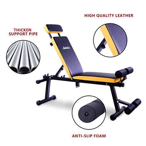 41iK+HVUOWL - Home Fitness Guru