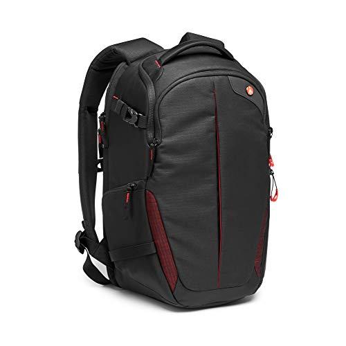 RedBee-110 Backpack