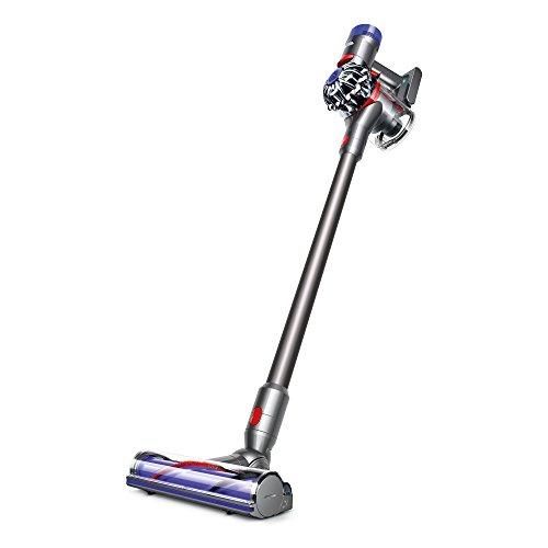 Dyson V7 Animal Cordless Stick Vacuum...