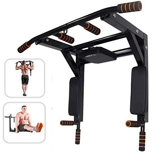 41iVq5MPHiL - Home Fitness Guru
