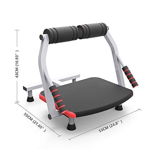 41iZffpK2XL - Home Fitness Guru