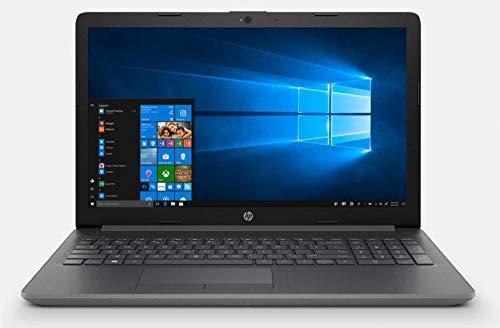 HP Flagship 15.6 15-ay191ms HD...
