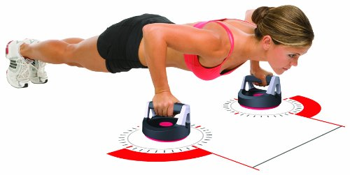 41if+GCiF5L - Home Fitness Guru