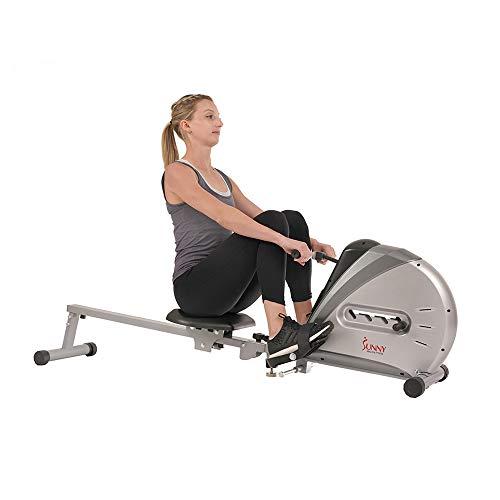41ifteqMLYL - Home Fitness Guru