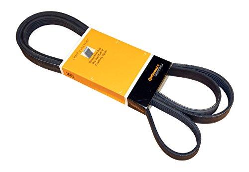 ContiTech PK060935 Serpentine Belt