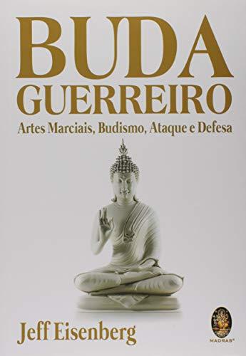 Artes marciales, budismo, ataque y autodefensa