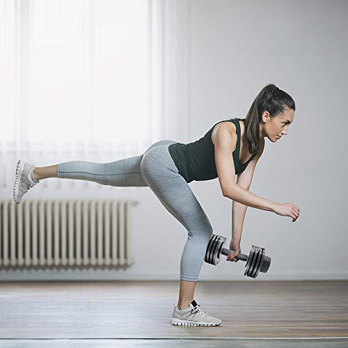 41iqTjNii3L - Home Fitness Guru
