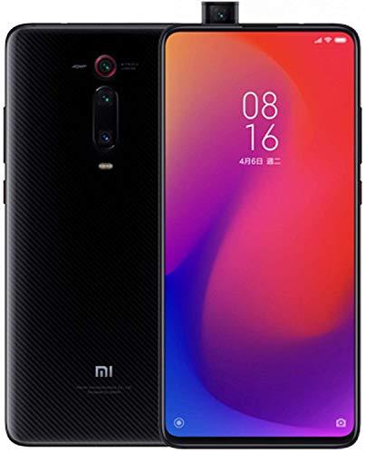 "Xiaomi Mi 9T Dual SIM (6+64GB) Global Ver. 日本語対応 グローバル版 SIMフリー;6.39""ディスプレー, 第7..."