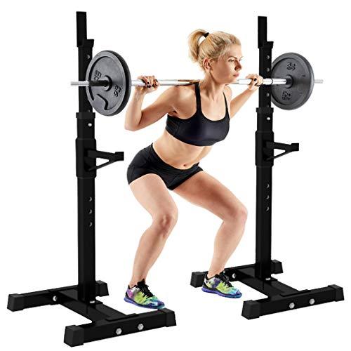 41it6PDdpcL - Home Fitness Guru