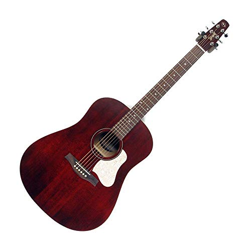 41iwLTdbXCL - 10 Best Acoustic Guitars in 2020