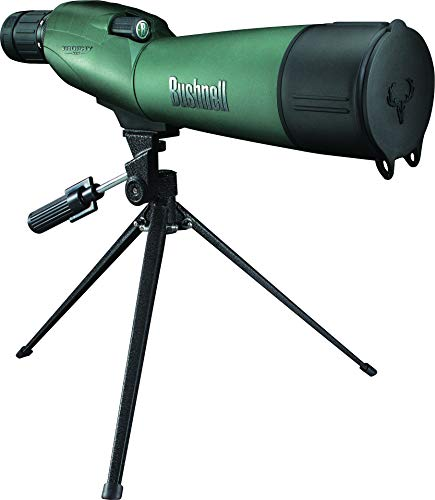 Bushnell Trophy XLT 20-60x 65mm Waterproof Compact...