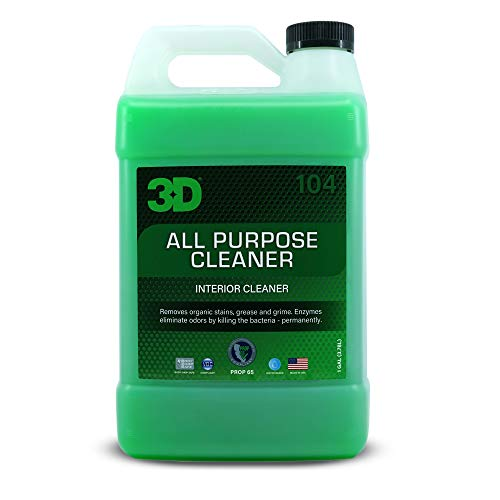 Best degreaser for car Black Friday Cyber Monday deals 2020