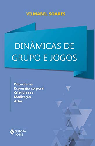 Group and game dynamics: Psychodrama, body expression, creativity, meditation, arts