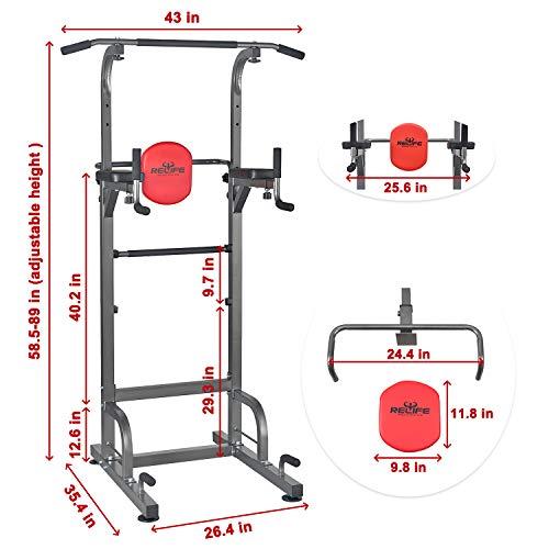 41jGCy5MQtL - Home Fitness Guru