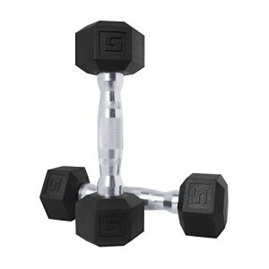 41jHYF2yhhL - Home Fitness Guru